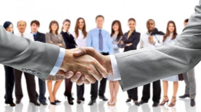 Csökkent az álláskeresők száma, megyénkben jelentős részük pályakezdő