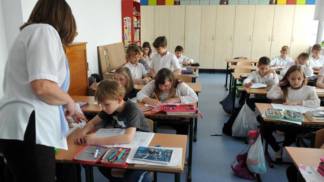 Ismét lehet pályázni a Klebelsberg Képzési Ösztöndíjra