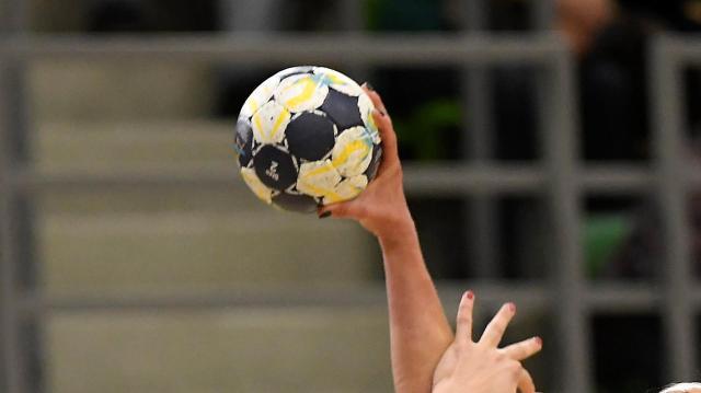 Kovacsics szerint a tavaszi úton jár tovább a női kézilabda-válogatott