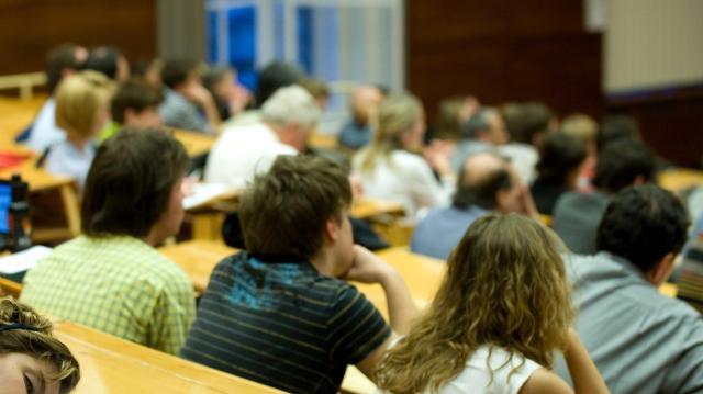 Szabálytalanságokat tártak fel több hallgatói önkormányzatnál is