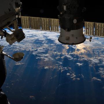 7 milliárd forintból valósul meg a földmegfigyelési információs rendszer