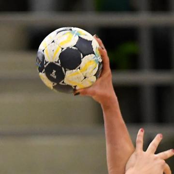 A kapitány szerint a magyar női kézilabda-válogatottból hiányoznak az igazi lövőjátékosok