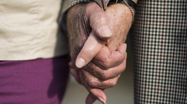 Ficsak: nagy szükség van az idősek tapasztalatára és bölcsességére