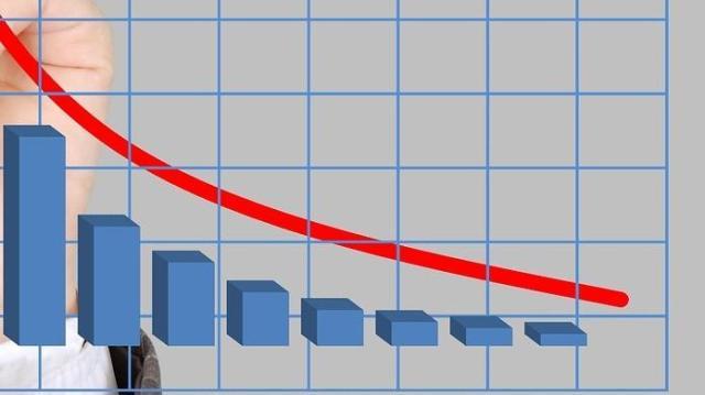 Folytatódik a jövedelmet terhelő adók csökkentése
