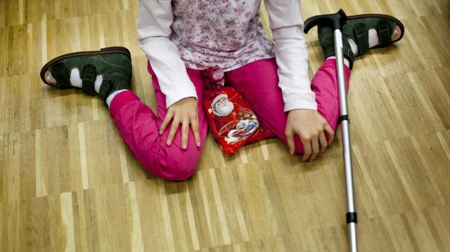 Hamarosan a kormány elé kerül az ápolási díj emeléséről szóló javaslat