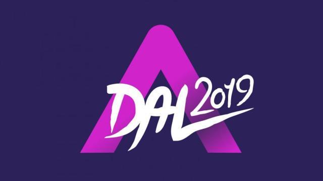 Kiírták a Dal 2019 pályázatát