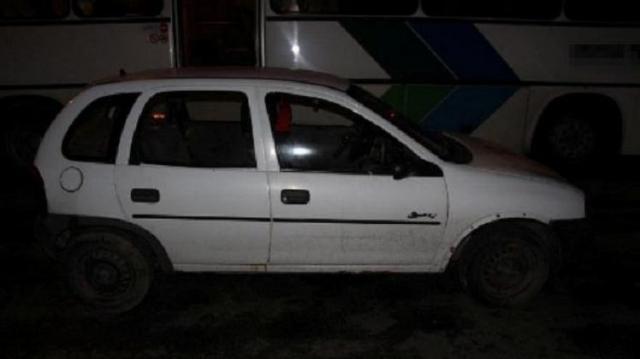 Közérdekű munkára ítélhetik a főnöke kocsiját ellopó férfit