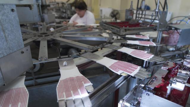 Már nem hitelből, hanem saját erőből növekszik a magyar gazdaság