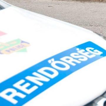 Vizsgálja a rendőrség is a szombathelyi tömeges megbetegedés körülményeit