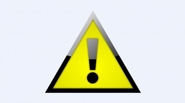 Átverésekre figyelmeztet a megyei fogyasztóvédelem