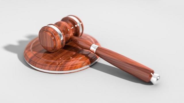 Esztergomi központ mellett hét városban is működik majd közigazgatási bíróság