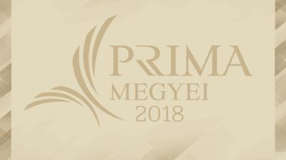 Ismét szavazhatunk a Primákra