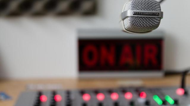 Térségünkben is már a Karc FM szól