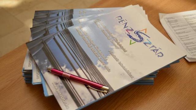 Több ezer középiskolás jelentkezett a PénzSztár versenyre