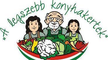 2000 nevező - Idén is díjazták Magyarország legszebb konyhakertjeit