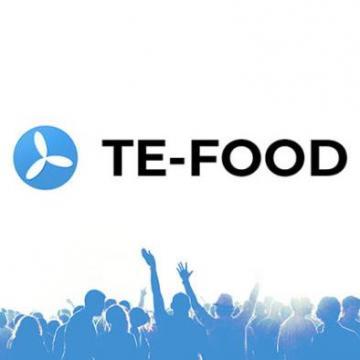 Élelmiszerbiztonsági kompetenciaközpont lesz a Debreceni Egyetem