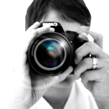 Fiatal fotósoknak hirdet ösztöndíjpályázatot a Zsolnay Örökségkezelő