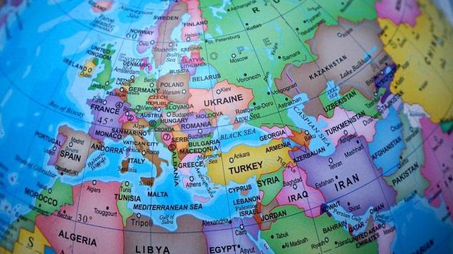 Fórumsorozatot indít a kormány Európa jövőjéről