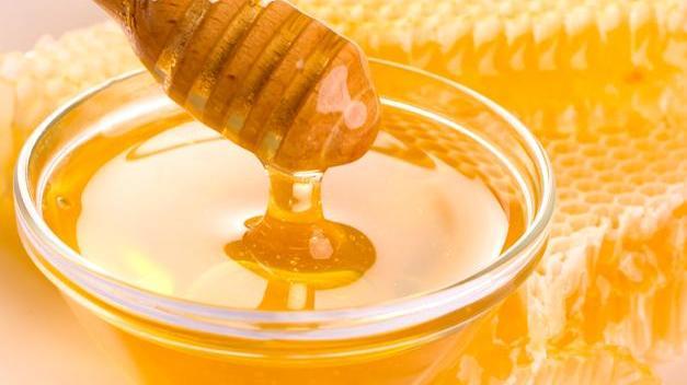 Nem eszünk elég mézet