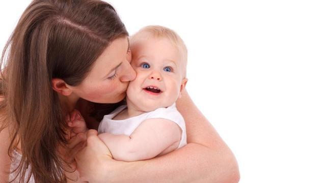 Országos nevelőszülői kampány indul