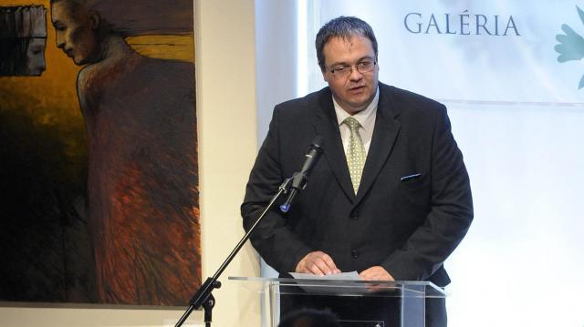 Balogh Csaba: Magyarország történelmének egyik legfüggetlenebb korszakát éli
