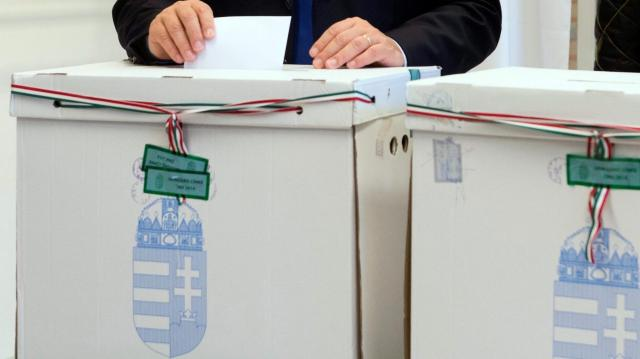 Három településen lesz időközi önkormányzati választás