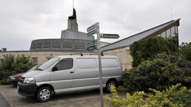 Több mint ötvenszeres eltérés is lehet a sírhelyárak között Magyarországon