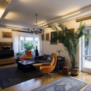 A Bauhaus közelgő centenáriumára emlékeznek Budapesten