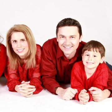 A családtámogatások megvédését is kérik a nemzeti konzultációban
