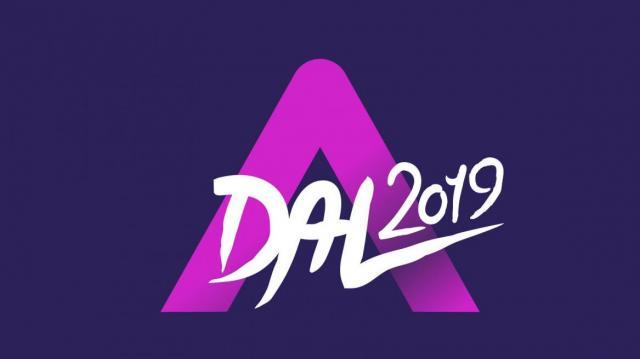 A Dal: egy héttel meghosszabbították a jelentkezést
