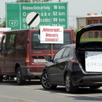 Börtönbüntetést kért az ügyész a Szeviép egykori vezetőire