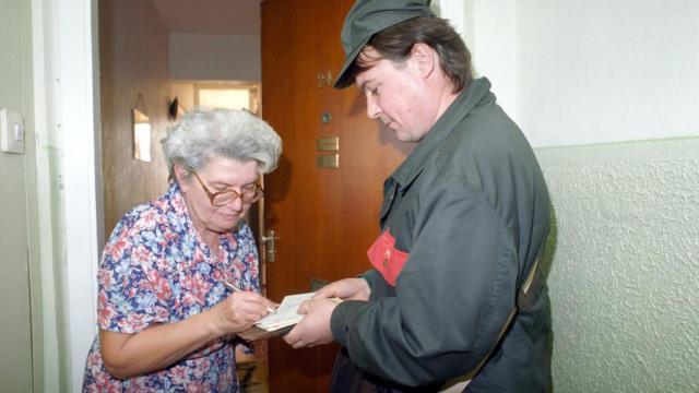 Elkezdődött a nyugdíjprémiumok folyósítása