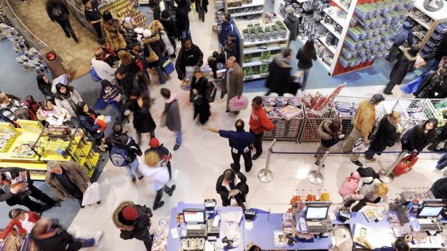 Nőtt a fogyasztás, csökkent a munkanélküliség és tart a turizmus lendülete