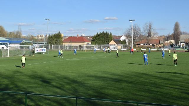2030-ra Kaposvár lehet az egyik legegészségesebb város Magyarországon