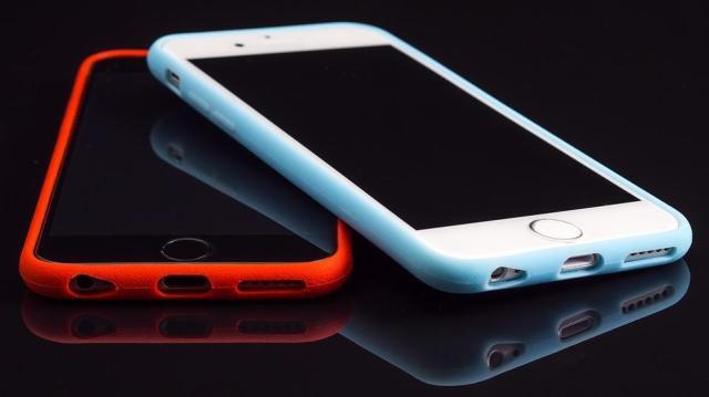 Börtönbe kerülhet a jogász okostelefon csalás miatt