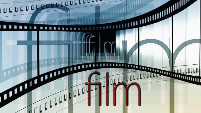 Moharos Attila Ballada filmje kapta meg a XVIII. Lakiteleki Filmszemle fődíját