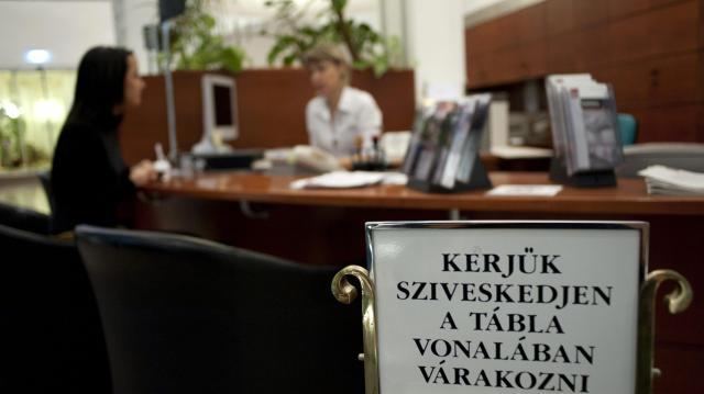 Újabb részlet tisztázódhat a bíróságon a devizahitelek ügyében