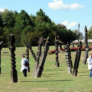 Újonnan feltárt ősi Duna-meder mellett összpontosultak a mohácsi csata eseményei
