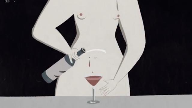 Animációs filmfesztivál kezdődik ma az Urániában