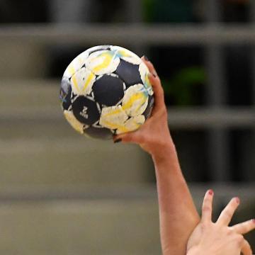 Győr és Mosonmagyaróvár csata a négyes döntőbe jutásért
