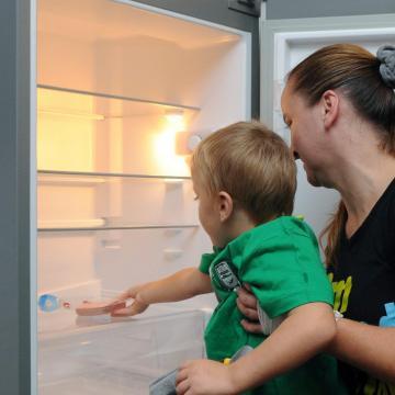 Ötmilliárd forint értékben költhetünk háztartási gépekre az Otthon Melege Programban