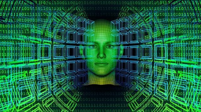 Pécsi fődíj a mesterséges intelligenciák nemzetközi versenyén