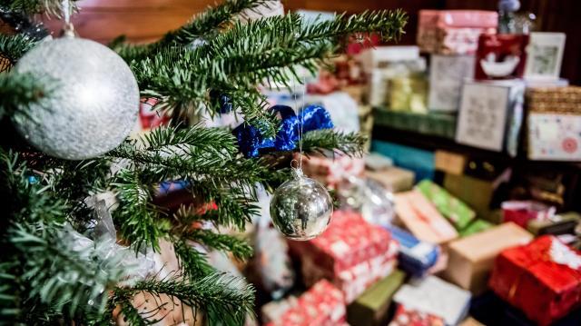 Többet költünk idén karácsonyi ajándékokra
