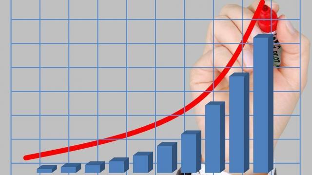 Beruházási lendületben a magyar gazdaság