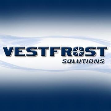 Bővíti gyártási kapacitását a dán Vestfrost Csongrádon