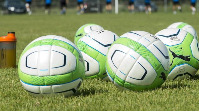 Három élvonalbeli párharc a Magyar Kupa nyolcaddöntőjében