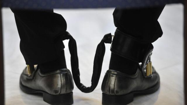 Húsz év fegyházra ítélték egy siófoki vállalkozó gyilkosát