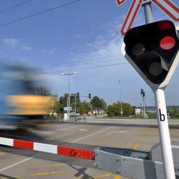 Két decemberi hétvégén is változik a vonatok forgalmi rendje