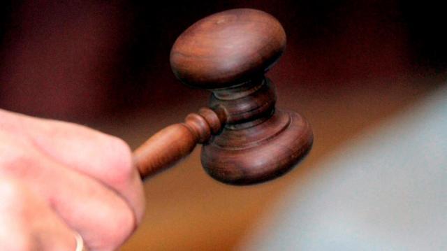 Megerőszakolta betegtársát – Vádat emelnek ellene