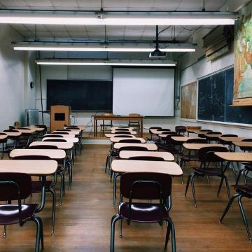 Péntekig lehet jelentkezni a középiskolai írásbeli felvételikre